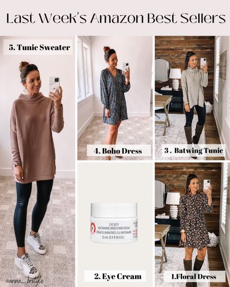 Amazon best sellers #anna_brstyle