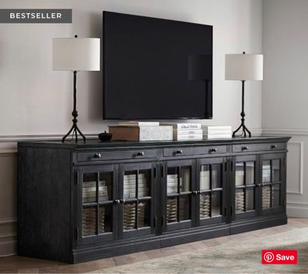 TV stand   #LTKhome