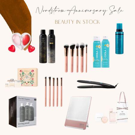 Beauty, NSale, Nordstrom Anniversary Sale, Magen Reaves  #LTKbeauty #LTKsalealert #LTKunder100