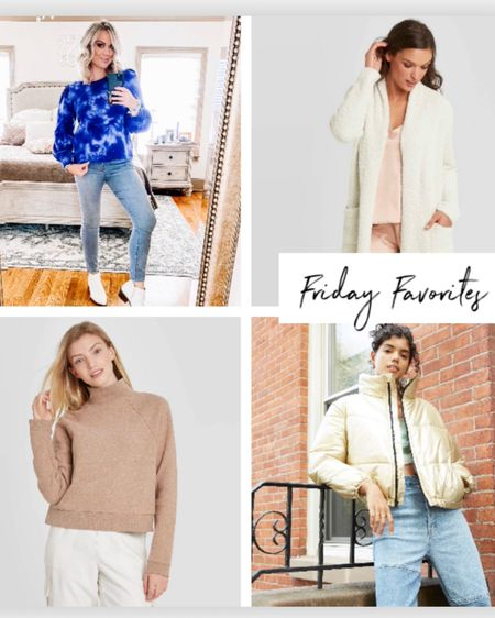 Spend $40 get $10 off today at Target!! http://liketk.it/31EaW #liketkit @liketoknow.it