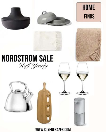 Nordstorm Half Yearly Sale, sale finds, home decor, #homedecor #nordstorm Suyen Frazer http://liketk.it/3gnHz #LTKsalealert #LTKhome #LTKunder50 #liketkit @liketoknow.it @liketoknow.it.europe @liketoknow.it.home @liketoknow.it.family