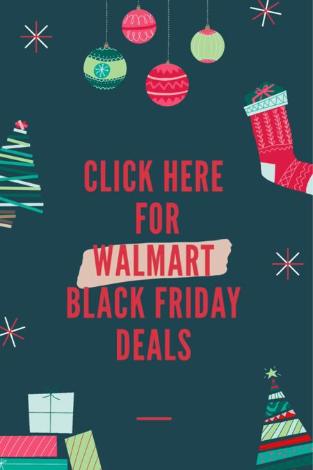 Walmart Black Friday Deals! #LTKgiftspo #LTKhome #StayHomeWithLTK Follow me on the LIKEtoKNOW.it shopping app to get the product details for this look and others  http://liketk.it/31SUN #liketkit @liketoknow.it