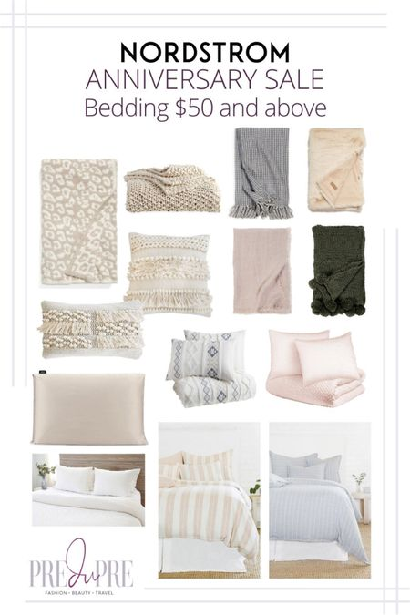 Great finds at the Nordstrom Anniversary Sale. I've rounded up my top picks in home - bedding above $50  http://liketk.it/3k8Wm  pillowcase, satin pillowcase, vegan pillowcase, faux fur blanket, throw, camp blanket, silk pillowcase, bed pillow, pillow decor, fringe, pompoms, boho interiors, beau teal interiors, classic home interiors, home decor, bedroom decor, My NSale 2021 fashion favorites, Nordstrom Anniversary Sale, Nordstrom Anniversary Sale 2021, 2021 Nordstrom Anniversary Sale, NSale, N Sale, N Sale 2021, 2021 N Sale, NSale Top Picks, NSale Beauty, NSale Fashion Finds, NSale Finds, NSale Picks, NSale 2021, NSale 2021 preview, #NSale, #NSalefashion, #NSale2021, #2021NSale, #NSaleTopPicks, #NSalesfalloutfits, #NSalebooties, #NSalesweater, #NSalefalllookbook, #Nsalestyle #Nsalefallfashion, Nordstrom anniversary sale picks, Nordstrom anniversary sale 2021 picks, Nordstrom anniversary Top Picks, Nordstrom anniversary, #liketkit  @liketoknow.it  Download the LIKEtoKNOW.it shopping app to shop this pic via screenshot  Follow my shop on the @shop.LTK app to shop this post and get my exclusive app-only content!  #LTKhome #LTKsalealert #LTKstyletip