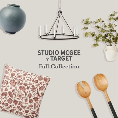 Studio Mcgee Target Collection, Home Decor, Budget Finds, Target Finds http://liketk.it/3jU1U #liketkit @liketoknow.it