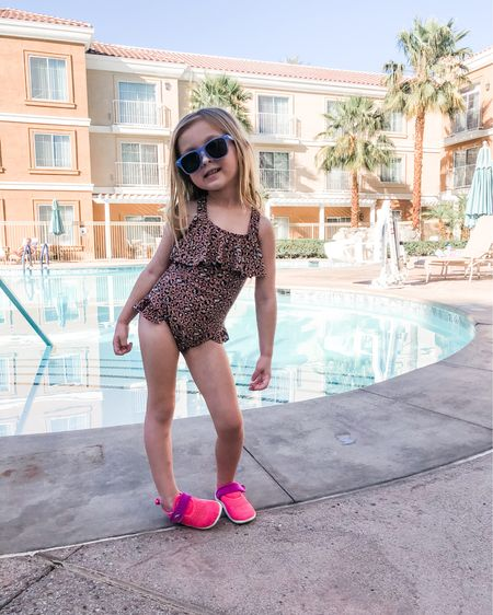 Another little #staycation getaway #laquinta @homewoodsuiteslaquinta @homewoodsuites @cottononkids http://liketk.it/3aTnI #liketkit @liketoknow.it #LTKswim #LTKtravel #LTKkids @liketoknow.it.family Follow me on the LIKEtoKNOW.it shopping app to get the product details for this look and others