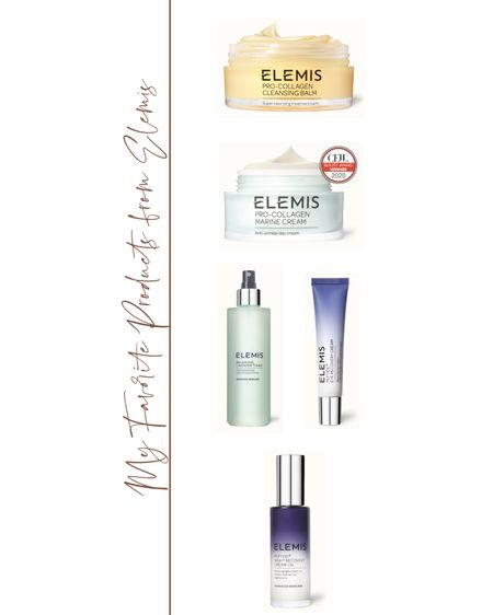 Get 25% off my favorite Elemis Products for #ltkday http://liketk.it/3hq4c #liketkit @liketoknow.it