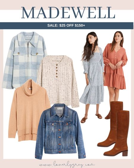 Rounding up all the best new fall arrivals currently on sale!   #LTKstyletip #LTKSale
