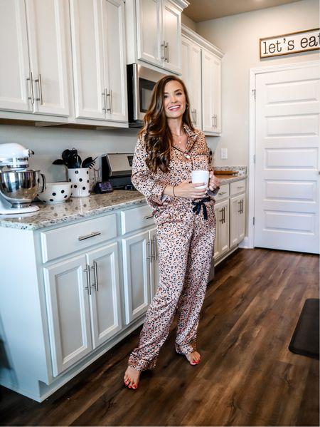 Amazon pajamas