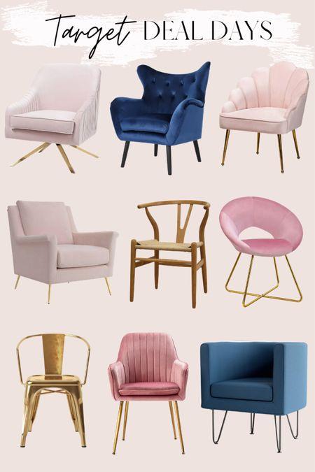 Target Deal Days sale on furniture & accent chairs http://liketk.it/3i64r @liketoknow.it #liketkit #LTKsalealert #LTKhome