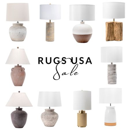Lamp, table lamp, lighting, console table, nightstand, dresser, bedroom, entry   http://liketk.it/3eDC5 #liketkit @liketoknow.it #LTKsalealert #LTKstyletip #LTKhome @liketoknow.it.home