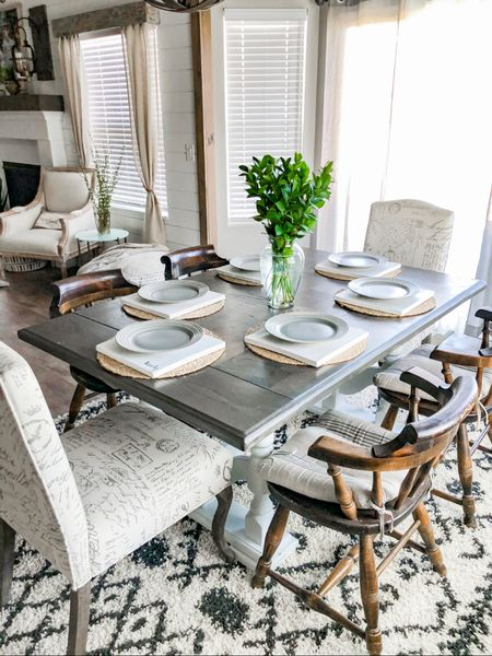 Summer Table Decor Deals #homedecor #salealert http://liketk.it/3j2uz #liketkit @liketoknow.it #LTKsalealert #LTKhome #LTKunder100 @liketoknow.it.home Follow me on the LIKEtoKNOW.it shopping app to get the product details for this look and others