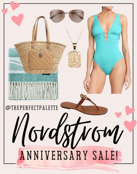 Nordstrom Anniversary Sale alert! ✨ Snag these today because these will sell out quick!          #totebag #toryburchsandals #millersandals  #LTKgiftspo    #nordstromsale #sunglasses #onepieceswimsuit #nordstrom #nordstromhome #coola #madewell #nsale #nordstrombeautyexclusives #giftsforher #nordstromanniversarysale #anniversarysale #scarf #summeroutfit #voluspa #swimsuit  #liketkit #LTKfit #LTKbeauty #LTKfamily #LTKcurves #LTKswim #LTKsalealert #LTKtravel #LTKwedding #LTKshoecrush #LTKunder100 #LTKhome #LTKstyletip #LTKunder50 @shop.ltk http://liketk.it/3kWBc