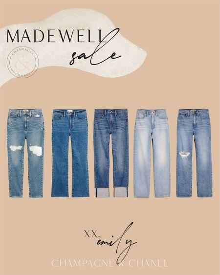 20% off for Madewell insiders   #LTKsalealert #LTKstyletip