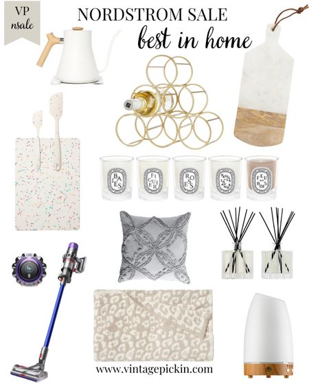 Nordstrom Sale home round up!! Great prices on the Dyson vaccumn and barefoot dreams blanket!👏🏻 http://liketk.it/3jPyy #liketkit @liketoknow.it #LTKunder100 #LTKsalealert #LTKhome @liketoknow.it.home @liketoknow.it.family