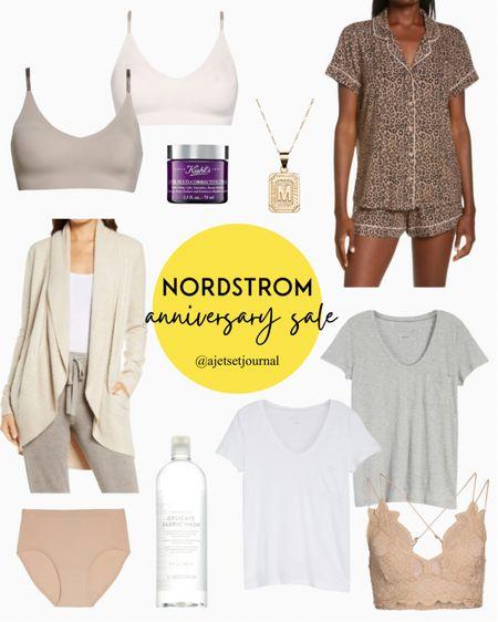 Nsale favorites roundup from the Nordstrom Anniversary Sale! #nsale #nordstrom #nordstromanniversarysale     #LTKSeasonal #LTKunder50 #LTKsalealert
