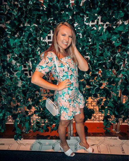 http://liketk.it/3eW5X #liketkit @liketoknow.it #skirtsets #dillardsstyle #pastelcolors