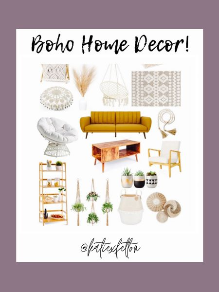 Check out these Boho Home Decor Finds!!!! #LTKhome #LTKsalealert #LTKunder100 #liketkit @liketoknow.it.home @liketoknow.it Download the LIKEtoKNOW.it shopping app to shop this pic via screenshot! You can instantly shop all of my looks by following me on the LIKEtoKNOW.it shopping app. http://liketk.it/3fg6X