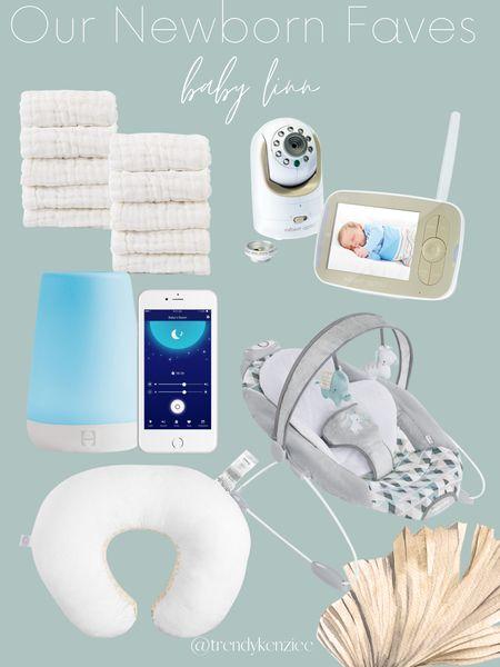 Newborn favorites / baby registry / baby boy / baby must haves / baby gift / target finds / baby   #LTKfamily #LTKbaby #LTKbump