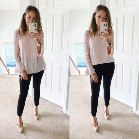 Back to School, Teacher Outfits, Teacher Styles, Lunch Ideas + Prep, Back to Routine, Weeknight Dinners, Home Office, Home Decor, Fall Decor, Work Wear, Blazer Looks, Fall Dresses, Labor Day, teacher outfits, Halloween, fall outfits, plus size fashion   #LTKsalealert #LTKstyletip #LTKunder50
