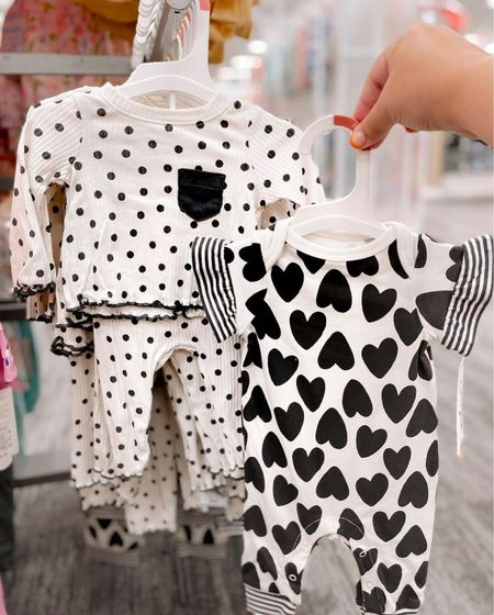 This pattern comes in other outfits too!!  #LTKbaby #LTKfamily #LTKkids