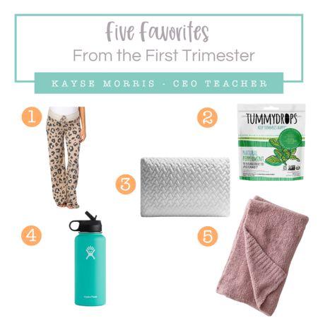 Favorites from First trimester http://liketk.it/33Ael #liketkit @liketoknow.it