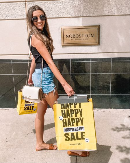Picked up about half of my Nordstrom sale order (some of it was Stephen's)! Linked everything I got today at the N Sale http://liketk.it/3jUII #liketkit @liketoknow.it #LTKsalealert