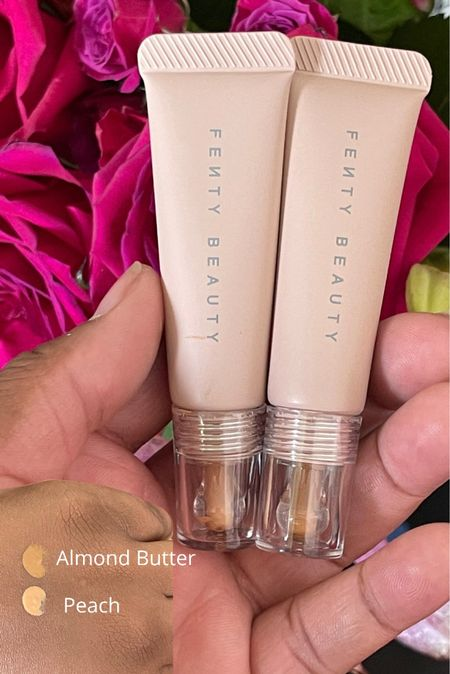 Bright Fix Eye Brightener - color correction, concealer  #LTKbeauty #LTKunder50