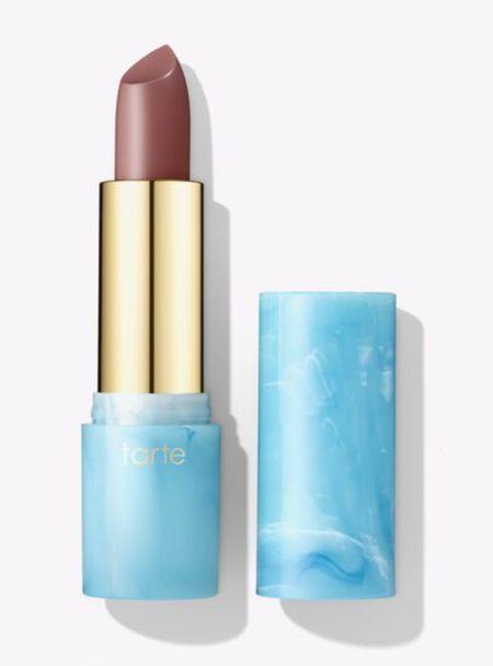 Amazing lipstick now on SALE for LTK DAY. Get 25% off     #LTKbeauty #LTKsalealert #LTKDay