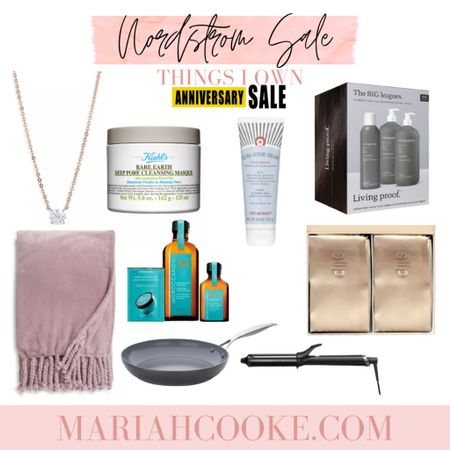 The Nordstrom Anniversary Sale 2021 opens to certain shoppers today! My NSale picks by category are on mariahcooke.com from clothes, to booties, beauty, and home.  ____________  nordstrom nordstrom anniversary sale #NSale nordstrom sale picks Nsale necklace Everyday necklace  nordstrom anniversary sale beauty best beauty nordstrom anniversary sale best of nsale nsale beauty nsale hair curling iron led mask sale dr gross led nsale skincare nordstrom sale beauty nordstrom sale home nordstrom sale home decor nsale dyson dyson vaccuum sale green pan green pan sale nontoxic cookware    #LTKbeauty #LTKsalealert #LTKhome