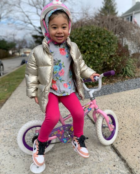 Carter's Toddler Hooded Jersey Tees  SALE 50-75% OFF!  http://liketk.it/384Ft #liketkit @liketoknow.it #LTKkids #LTKstyletip #LTKsalealert You can instantly shop all of my looks by following me on the LIKEtoKNOW.it shopping app