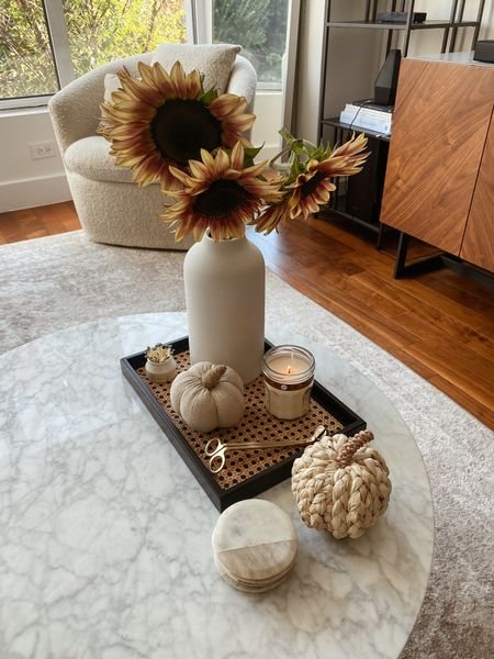 Target fall decorating   #LTKhome