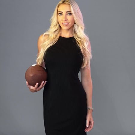 Who's ready for football season! @liketoknow.it #liketkit http://liketk.it/3mQfK #LTKsalealert Shop your screenshot of this pic with the LIKEtoKNOW.it shopping app