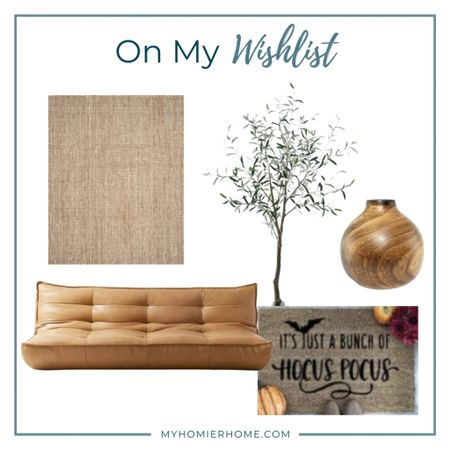 These are this weeks must haves on my wishlist of home decor goodness!  #LTKhome #LTKGiftGuide