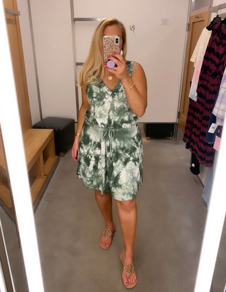 Here are my affordable dress picks from the #nsale 2021 Nordstrom Anniversary sale. They range from $29.90 to $98.90.   Wearing a medium. I bought this dress! It's gorgeous on!   #nordstrom #nordstromsale #nordstromanniversarysale #nordstromsale2021 #2021nordstromsale #2021nordstromanniversarysale #nordstromanniversarysale2021 #nordstromdresses #nordstromdress #nordstromfall #nordstromoutfit #nordstromoutfits #nordstromworkdress #nordstrmworkdresses #nordstromfalloutfit #falldress #falldresses #nsale       #LTKunder100 #LTKsalealert #LTKunder50