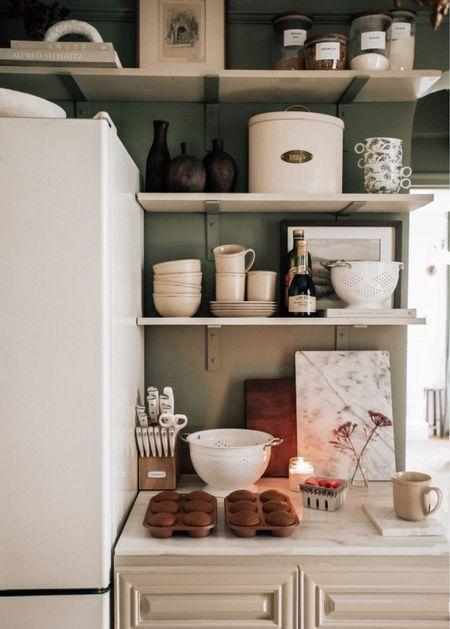 Kitchen essentials we use most often #ad #walmart #walmarthome    #LTKhome