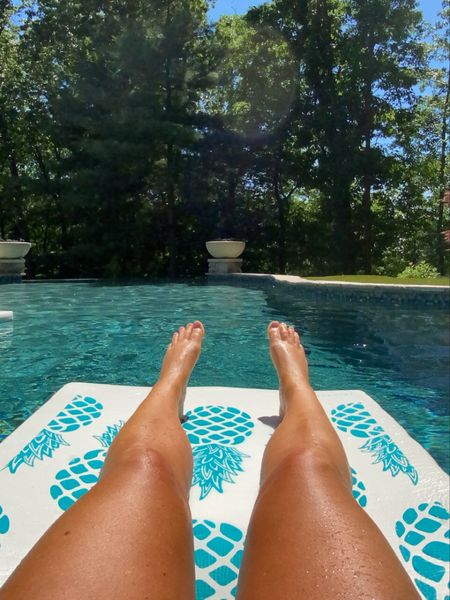 Our fave pool floats, on their 6th summer 🌴 #ltkday http://liketk.it/3hxVI #liketkit @liketoknow.it #LTKswim #LTKhome #LTKsalealert