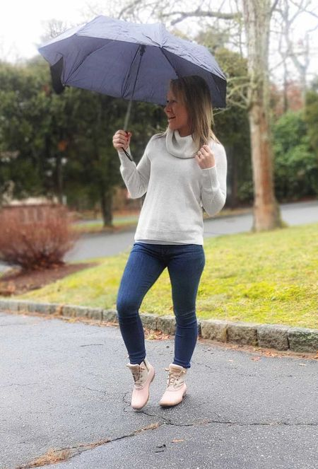 rainy day vibes ☔  #LTKfamily #LTKhome #LTKNewYear