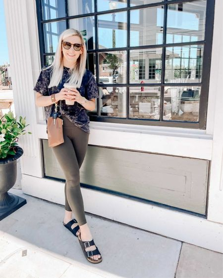 http://liketk.it/3iVQ3 #liketkit @liketoknow.it #LTKstyletip #LTKunder100 #LTKfit Shop your screenshot of this pic with the LIKEtoKNOW.it shopping app