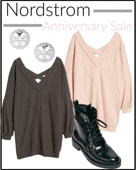 🎉 Nordstrom Anniversary Sale 💖   NSALE  Nordstrom Anniversary Sale  Nordstrom sale  #nsale Fall outfits Fall fashion Boots Booties Cardigan Jeans Jacket Tory Burch Barefoot dreams cardigan Knee high boots Taupe booties Free people Spanx faux leather leggings Suede skirt White sweater Tan boots Combat boots White booties Tory Burch sale Tory Burch bags Plaid shirts Chain mules Barefoot dreams blanket  #LTKunder100 #LTKsalealert #LTKunder50