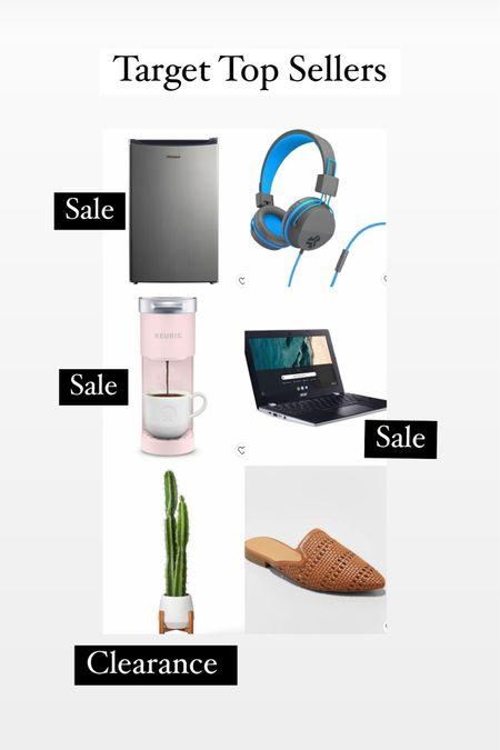 Target top sellers, Target sale, Target clearance   #LTKhome #LTKsalealert #LTKkids