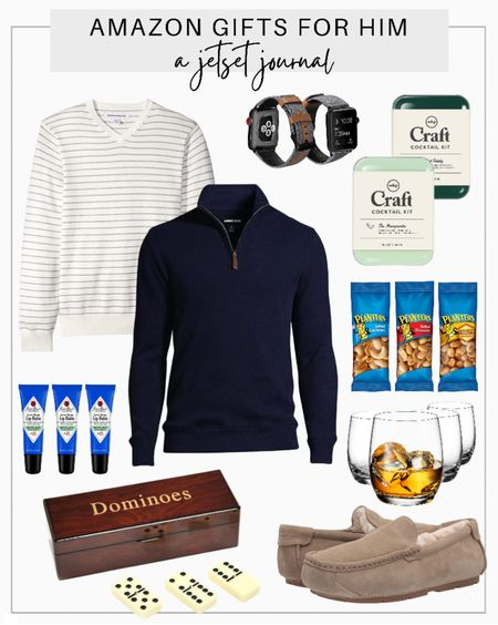 Amazon gift guide 2021  Gift guide for him  #giftguideforhim  Holiday gift inspiration Amazon gift guide Christmas gift guide Holiday gift idea Christmas gift ideas Christmas gifts Christmas gift Amazon Holidays Amazon Holiday Finds Amazon Gift Guide Amazon Gift Guides Amazon Christmas Gifts Amazon Holiday Gifts Amazon finds Amazon Christmas finds Christmas gifts for her Christmas gifts for him Holiday gifts for him Holiday gifts for mom Holiday gift guide Christmas gift guide Holiday gift idea Christmas gift ideas Christmas gifts Christmas gift Holiday gift Holiday gifts Christmas gift inspo Holiday gift inspo Christmas gifts for him Christmas gifts for dad Christmas gifts for FIL Christmas gifts for BIL Holiday gifts for him Holiday gifts for dad Holiday giftspo    #LTKHoliday #LTKunder50 #LTKGiftGuide