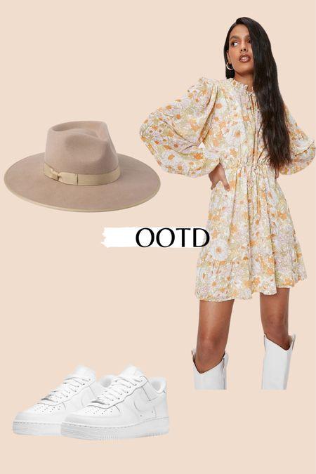 Dress is a size 8 @liketoknow.it #liketkit http://liketk.it/3hIea #LTKunder100 #LTKunder50
