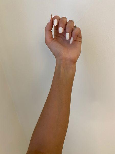 after self tanner, loving tan 2 hour express self tanning foam in dark, bronze summer vacation tan at home    #LTKSeasonal #LTKbeauty #LTKDay