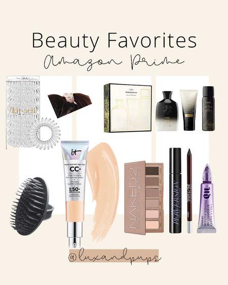 Amazon prime day beauty faves http://liketk.it/3iclB @liketoknow.it #liketkit #LTKsalealert #LTKbeauty #LTKunder50
