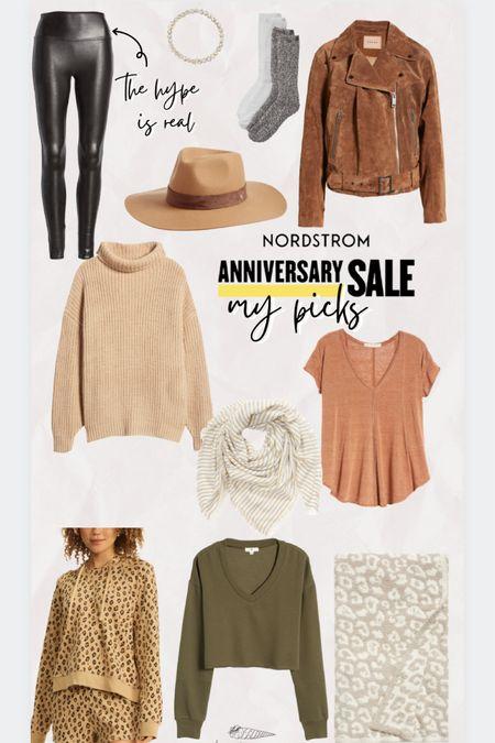 Nordstrom sale picks Fall trends 2021 #nsale suede jacket Wishlist items from Nordstrom anniversary sale Bp cropped sweater http://liketk.it/3jDap #liketkit @liketoknow.it