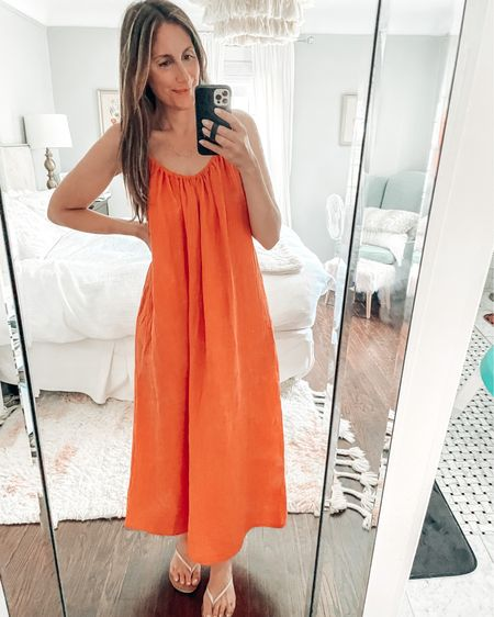Been busy turning 40 😂 but I'm back! This cover up is a winner - soft, comfy + cute. I'm here for the mumus. http://liketk.it/3k7Wg #liketkit @liketoknow.it #LTKswim #LTKunder50