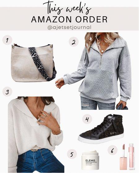 Amazon fashion • Amazon fashion finds   #amazonfinds #amazon #amazonfashion #amazonfashionfinds #amazoninfluencer #amazonfalloutfits #falloutfits #amazonfallfashion #falloutfit #LTKbacktoschool    #LTKunder100 #LTKSeasonal #LTKunder50