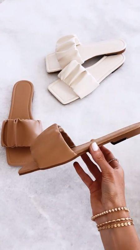 Sandal roundup, sandals, summer shoes, summer style, linking similar options, StylinbyAylin   #LTKstyletip #LTKshoecrush #LTKunder100