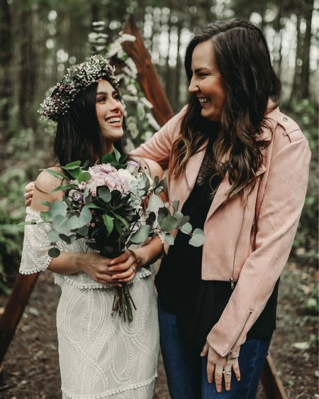 Spring weddings are so beautiful! Lulus has amazing wedding dresses. http://liketk.it/39Usi #liketkit #LTKwedding #LTKsalealert #LTKstyletip @liketoknow.it Follow me on the LIKEtoKNOW.it shopping app to get the product details for this look and others