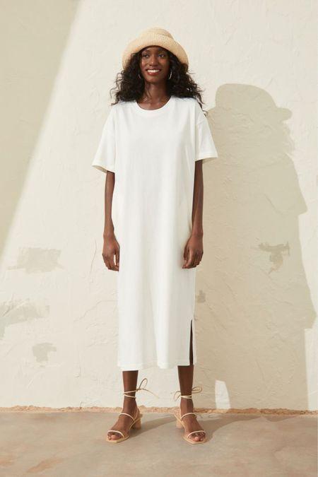 H&M $20 dress http://liketk.it/3jz2I #liketkit @liketoknow.it